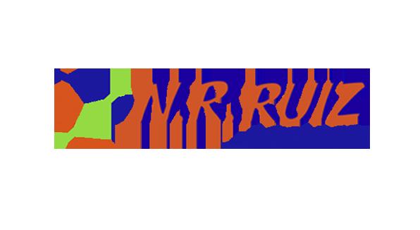 nr_ruiz
