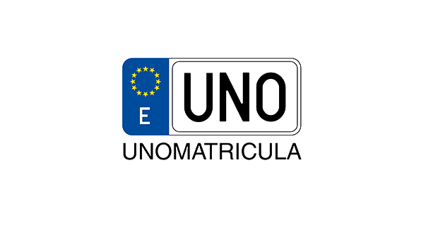 unomatricula_icon